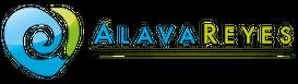 Multimedia de Álava Reyes